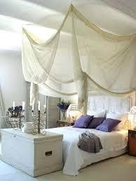 diy canopy bed – alcoaportovesme.info