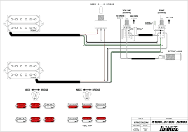 hs wiring diagram wiring diagram features dimarzio wiring diagram wiring diagram show hs wiring diagram