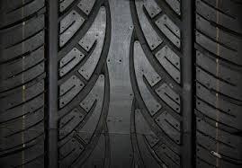 tire tread texture seamless. Contemporary Seamless Car Tire Background Tyre Texture Closeup Background Stock Photo  92551491 In Tire Tread Texture Seamless