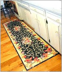 kitchen rug target kitchen floor runner floor rug runners runners kitchen awesome target kitchen rug runners kitchen rug target target floor