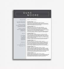 College Grad Resume Templates Examples College Graduate Resume