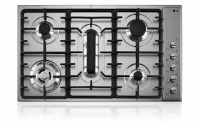 gas stove top. Fine Stove Intended Gas Stove Top U