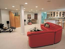 basement house designs. inspiring design basement house designs