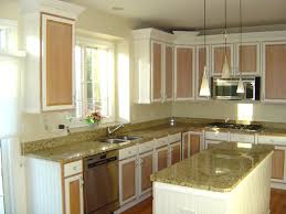 Diy Refinish Kitchen Cabinets How To Resurface Kitchen Cabinets Best Kitchen Ideas 2017