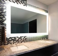 Mirror with lighting Luxury Bathroom Captivating Lighted Mirror Bathroom And Lighted Bathroom Mirror Best 25 Modern Bathroom Mirrors Ideas On Quality Bath Captivating Lighted Mirror Bathroom And Lighted Bathroom Mirror Best