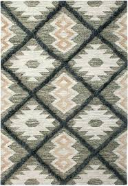 gray rug ikea flat weave wool rugs green and gray southwest rug gray area rug ikea