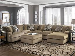 Magnificent Sofa And Sectionals s Concept For Sale Sectional