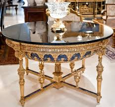 furniture scenic entrance round table furniture foyer whitewashed console mirrored half hallway for circle large