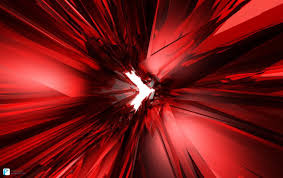 cool red backgrounds. Contemporary Red Cool Red Background Wallpapers And Backgrounds O