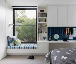 bedroom minimalist. 16 Minimalist Modern Kids Room Designs That Are Anything But Bare Bedroom N