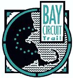Image result for bay circuit trail massachusetts
