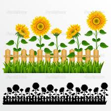 Small Picture Free Clipart Garden Borders Container Gardening Ideas