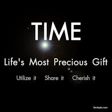 Life Is Precious Quotes Delectable Life Is Precious Quotes Amusing Life Is Precious Quotes Fresh Life
