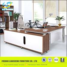 expensive office desks. unique expensive most expensive office desks chairs  supplies furniture with