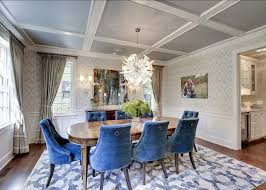 brilliant house gorgeous blue dining room chairs 7 blue dining room chairs blue dining room chairs prepare