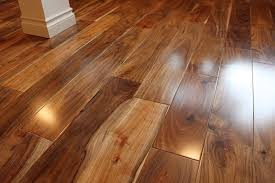 terre verte acacia walnut engineered hardwood simplefloors flooring