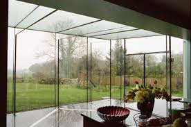 t glass use the latest technology to produce cost effective glass domes all domes are custom made to order please contact us for further information