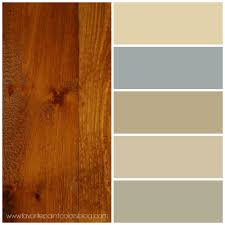 Wood Looking Paint Readers Question More Paint Colors To Go With Wood Red Pine
