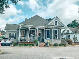Find opening times and closing times for carpe diem coffee shop in 215 market ave n, canton, oh, 44702 and other contact details such as address, phone number, website, interactive direction map and nearby locations. 4 Must Visit Coffee Shops In Mobile Alabama The Katherine Chronicles