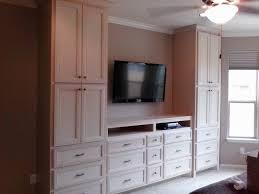 wall cabinet design for master bedroom