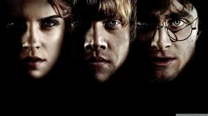 free harry potter wallpapers 2560x1440