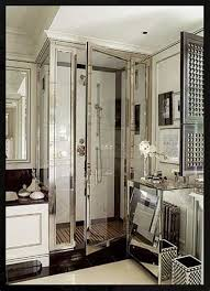 old house bathroom remodel. jpg attractive redoing small bathroom ideas #8: old-house-bathroom-design- old house remodel a