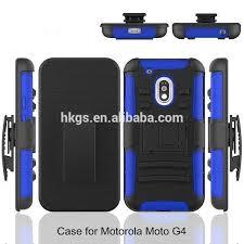 motorola g4 case. 3 in 1 shockproof hybrid mobile phone case cover for motorola moto g4 g 4th c