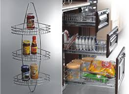 cooking accessories online. Perfect Online Buy Modular Kitchen Accessories Online In India For Your Smart  These Have Made Cooking Really Simple And Also  Inside Cooking E