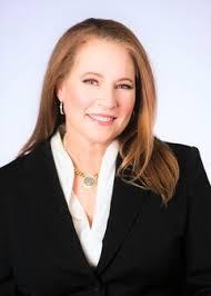 Susan Delmer Smith - Financial Advisor in San Antonio, TX 78215 | Merrill