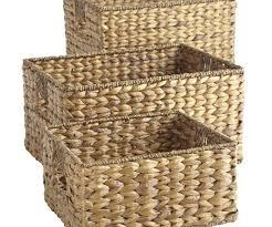 Hanging File Storage Box Decorative Decorative File Boxes Medium Size Of Traditional Bankers Box Basic 73