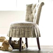 padded vanity chair vintage pretty upholstered vanity chair with tufted back and skirt awesome vanity chair padded vanity chair