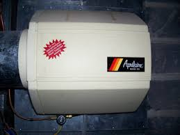 honeywell whole house humidifiers surfcola am replacing an old aire whole house humidifier