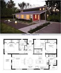 solar house plans with photos solar home design floor plans homemade ftempo