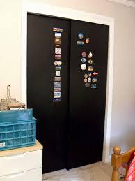 painted closet door ideas. Painted Closet Door Ideas. Front Designs Wardrobe O Ideas L