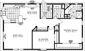 image of small duplex house plans 400 sq ft