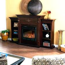 indoor electric fireplace home depot portable fireplace electric fireplaces heater home depot corner electric fireplaces home