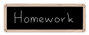 Make Homework Time a More Positive Experience   3-C Blog