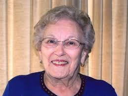 90TH BIRTHDAY: Maxine Johnson | Neighbors | argus-press.com