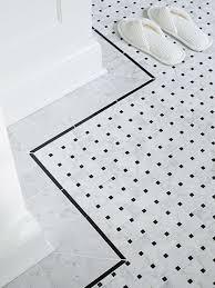 floor tile borders. Floor Border Tiles In The Bathroom Tile Borders R