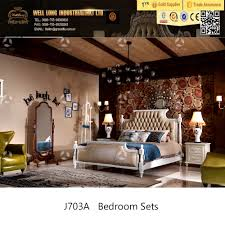 New Classic Bedroom Furniture 2017 New Classic French Luxury Style White Bedroom Sets Solid