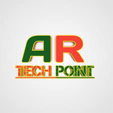Youtube Name Design I Am A Youtuber My Small Youtube Channel Name Ar Tech Point