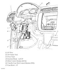 stereo wiring diagram for 2001 yukon stereo discover your wiring 2006 gmc yukon denali wiring diagram