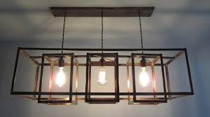 oblong dining room chandeliers chandelier outstanding rectangular chandeliers modern rectangular chandelier rectangular