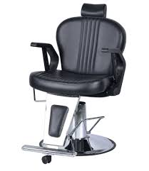 Barber Shop Equipment Wholesale Salon Chair Price Worth Choice