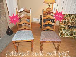 dining room chairs upholstery material. dining room:new upholstery fabric room chairs design decorating simple on home new material