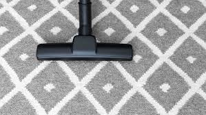 rug care tips 101 orange county rug cleaners