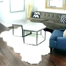 white area rug black and off large rugs blue 5x7