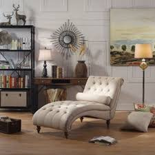 bedroom chaise lounge chairs. Chaise Lounge Chairs You Ll Love Wayfair Bedroom A