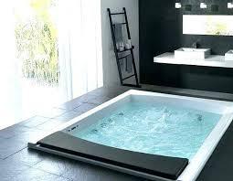 extra large bath rug extra large bathtub bath tubs extra large bathtubs best ideas on tub extra large bath rug