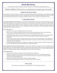 general resume examples general labor resumeexamplessamples objective on a resume for sales sales resume objective statement examples